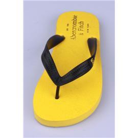 EVA沙滩女鞋