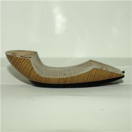 底台-鞋跟-女鞋跟-P1279667