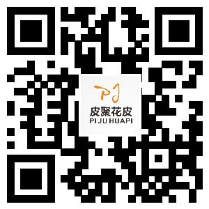 手機版網站