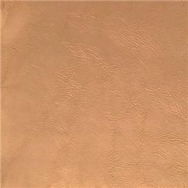 水转移印花羊皮-716 皮聚皮革 质优价实 厂家直销 优质皮革