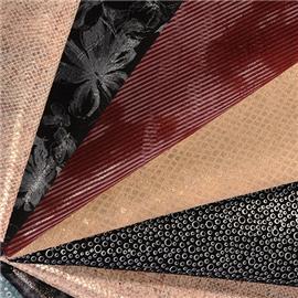 水性转移印花羊皮-801 皮聚皮革 质优价实 厂家直销 优质皮革