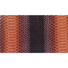 时尚花皮-15007 皮聚皮革 质优价实 厂家直销 优质皮革