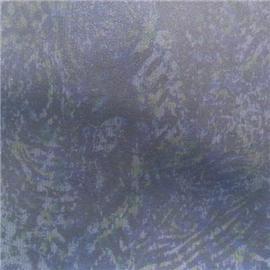 水转移印花羊皮-419 皮聚皮革 质优价实 厂家直销 优质皮革