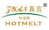 东莞芳言新材料科技有限公司