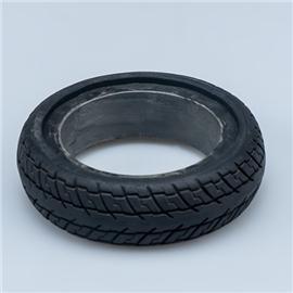 轮胎 001