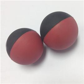 弹力球 001