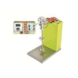 JW206AB自動控制升降打膠機