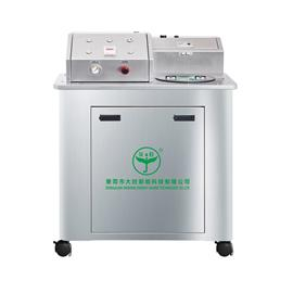 JW610多用途刷胶机