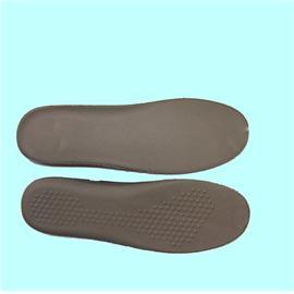 07-09N乳胶鞋垫