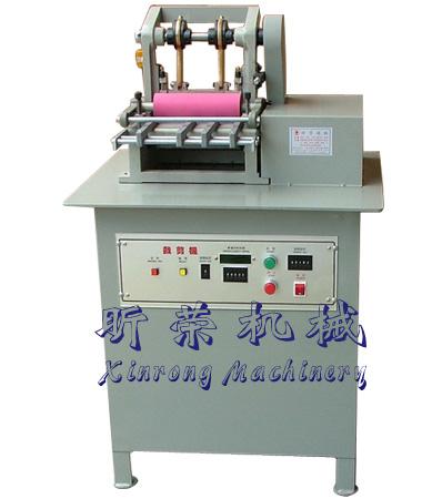 XR 101电子裁剪机