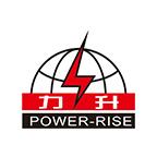 东莞市力升机械有限公司