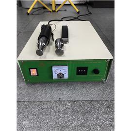 数位节能高周波整平机PR-600-1