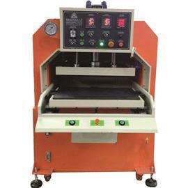 热压机(油压省电型) PR-450S5