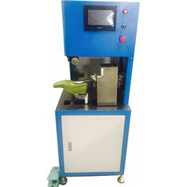 Computer pneumatic pneumatic last machine PR-302A