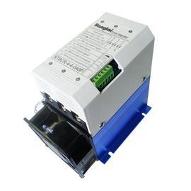 ST系列,ST3电力调整器、自动化原件