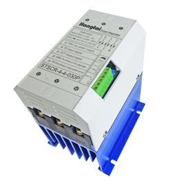 ST系列,ST5电力调整器、自动化原件