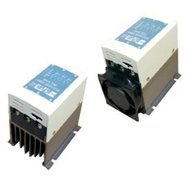 小型电力调整器SCR-X系列