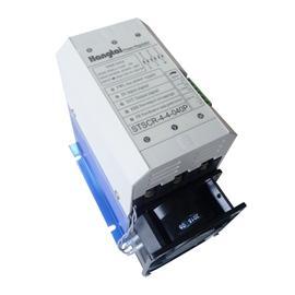 ST系列,ST1电力调整器、自动化原件