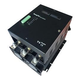 通用型电力调整器SCR-N系列