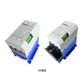小型电力调整器SCR-X系列01