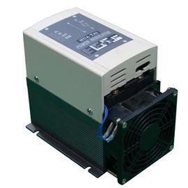 X系列 自动化原件、电力调整器