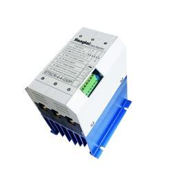 ST系列,ST2电力调整器、自动化原件