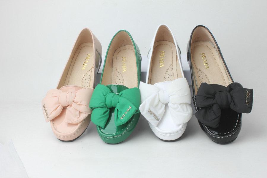 新款高跟鞋 - 高跟鞋,女鞋