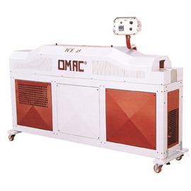 红外线烤箱流水线ICE 45