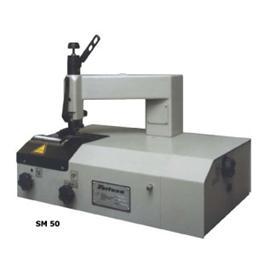 德国FORTUNA削皮机 SM 50