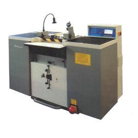 大削皮机(橡胶,橡轮)AN400G