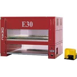 柜式烤箱FORNO E 30