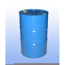 水性DMF