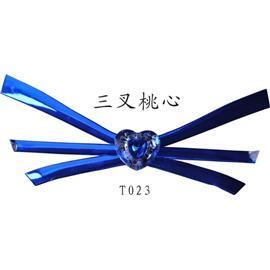 广州人字拖鞋材公司钻之恋开发、设计饰品辅料及鞋材辅料