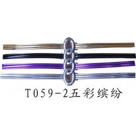 广东广州销售生产各式TPU透明色鞋面,TPU电镀鞋面,TPU电镀鞋材等鞋材配件