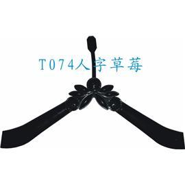 双钻带,人字细纹,广州钻之恋鞋材,鞋辅料供应商