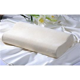 记忆棉睡眠枕头1