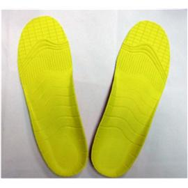 鞋垫-007