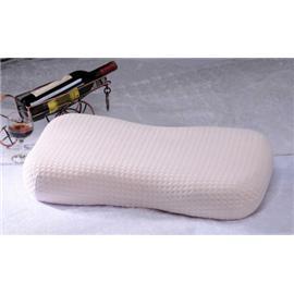记忆棉睡眠枕头6