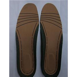鞋垫-008