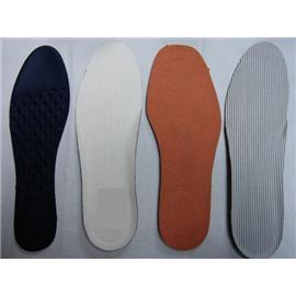 鞋垫-005