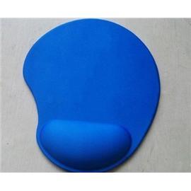 鼠标垫-HTM005