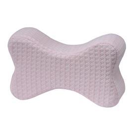 记忆棉护颈枕1