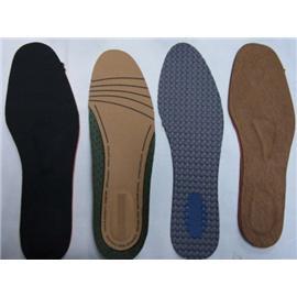 鞋垫-004