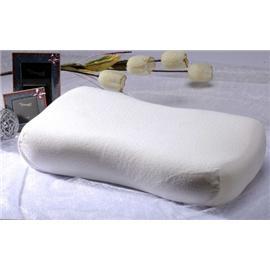 记忆棉睡眠枕头5图片
