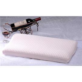 记忆棉睡眠枕头10图片