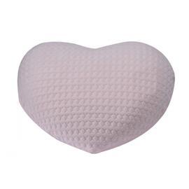 记忆棉抱枕1