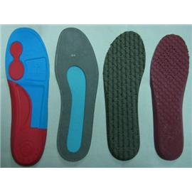 鞋垫-003