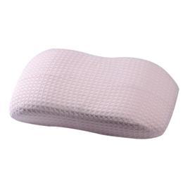 记忆棉睡眠枕头8
