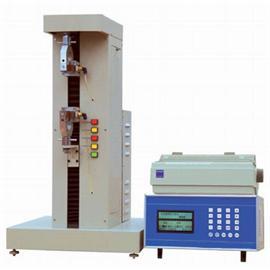 电子复丝强力测试仪