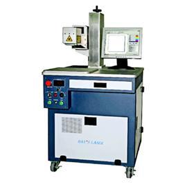 EP-12A 激光打标机